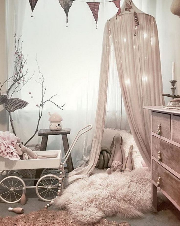 25 best ideas about nursery themes on pinterest baby Baby room themes for girl