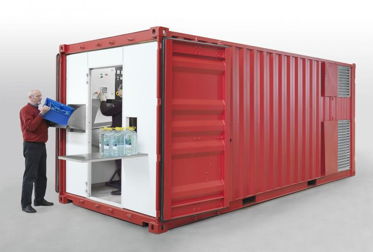 We offer full fragile packing services as well as a full loading and unloading service to accommodate small or large clients. We offer Super Tilt Tray services as well as Side loader transporters for all collection points including Port pickups and deliveries. We offer import and export container handling including A.Q.I.S inspections and Customs and a full range of shipping services.