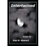 Intertwined (Paranormal Series) (Kindle Edition)  #Whatches