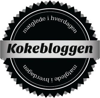 Kokebloggen