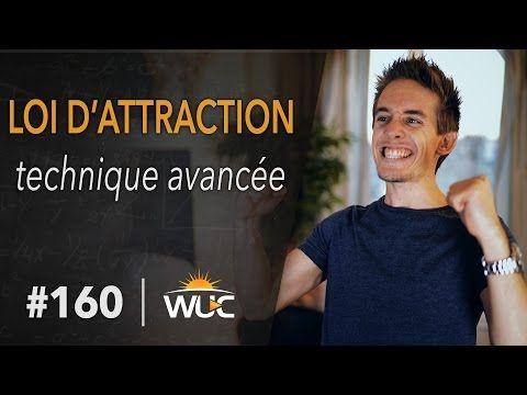 Le langage du corps pour mieux communiquer - WakeUpCalls #16 - YouTube