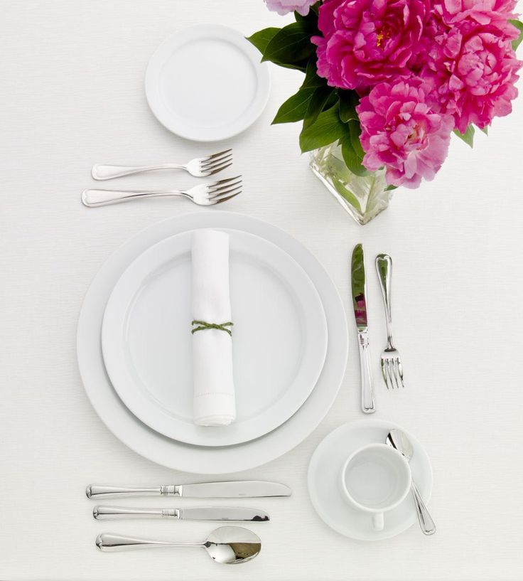 Porcelain dinner sophisticated table table settings table set dinnerware tableware  sc 1 st  Pinterest & 26 best GURAL PORSELEN images on Pinterest | Dinner ware Setting ...