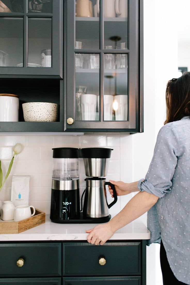 Kitchen small appliance essentials - Find This Pin And More On Wedding Registry Essentials