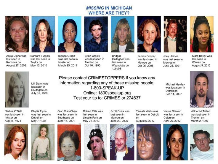29 best missing personu0027s let help fine every one images on - missing person picture