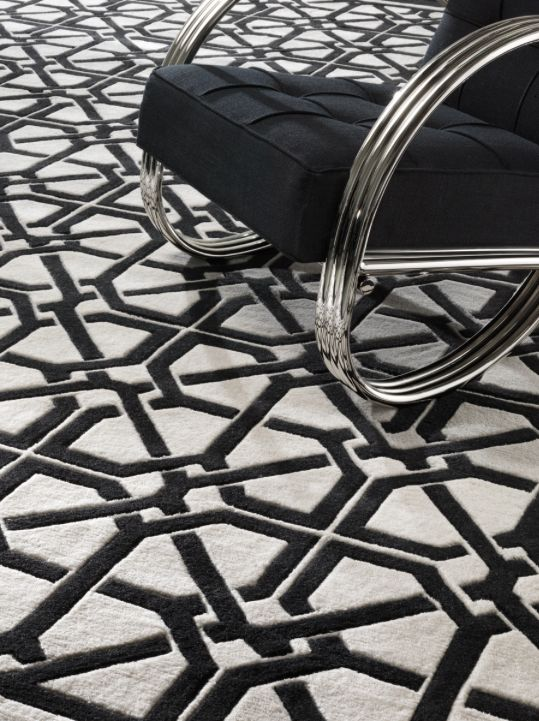 1000+ images about Pattern on Pinterest  Modern classic