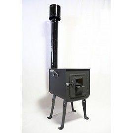 北の国からのじゅんくんが使っていた薪ストーブを製造、販売しています。鉄板製で熱効率はバツグン!昔ながらのタマゴ型をはじめ角型薪ストーブもあります。…