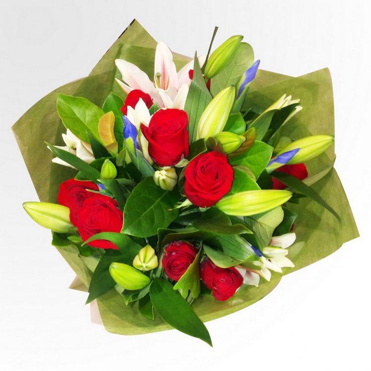 http://www.flowerwyz.com/get-well-gift-baskets-get-well-flowers-online.htm get well flowers