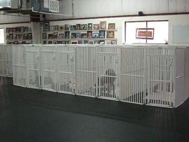 28 best dog crates images on Pinterest