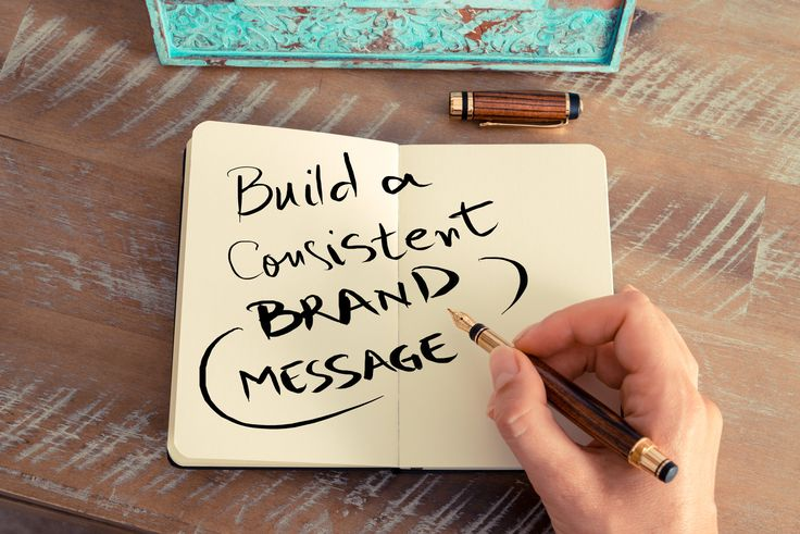 Your brand is a commodity. Market yourself effectively. Complete professional document package only $250.