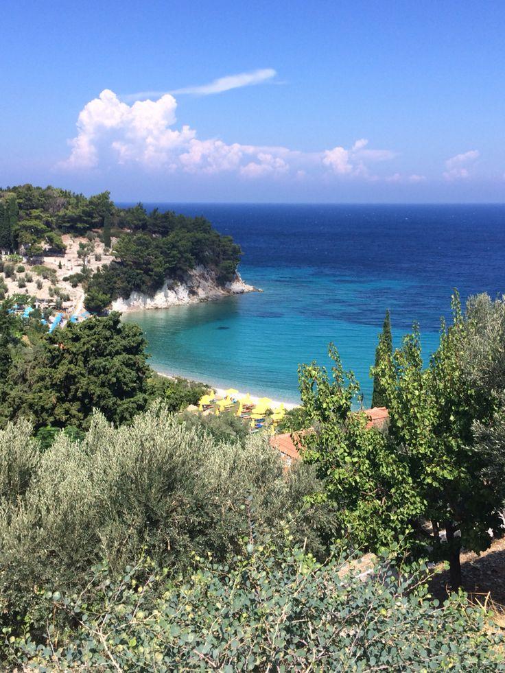Samos/Greece