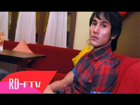 FTV SCTV TERBARU 2015 - CINTA di Pinggir Jalan - FULL MOVIE | Vino G Bas...