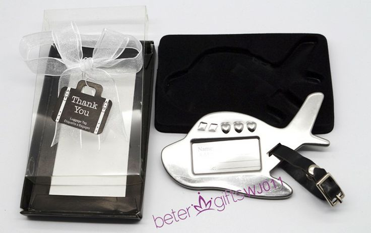 Free Shipping 100box Destination Love Silver Luggage Tag Seasonal Gift Ideas WJ011       http://aliexpress.com/store/product/Free-Shipping-2set-Bachelorette-party-supplies-ZH025/512567_702554934.html   #WeddingPhotography #Weddings #PartyFavors #WeddingPlanning #Favor #DIY #BridalShower #Pittsburgh #Bride #Fashion #Gifts #DIYwedding