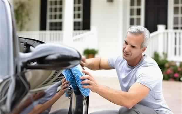 Que devez-vous tenir compte lorsque vous voulez louer une voiture pas cher?