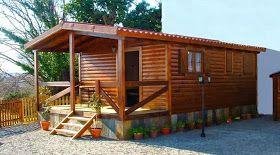 Vista Principal       Plano Planta     Planos de casas económicas gratis  los plano de casas económicas gratis como el de la foto, es p...