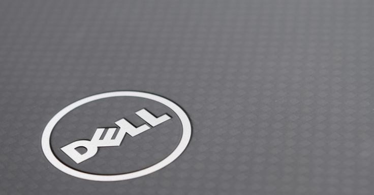 Dell reportedly near closing the sale of its IT services unit to Japan's NTT Data     TechCrunch