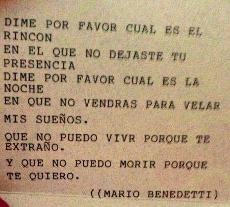 love poems pablo neruda online pdf