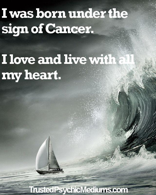 Daily Horoscope Cancer Ecosia