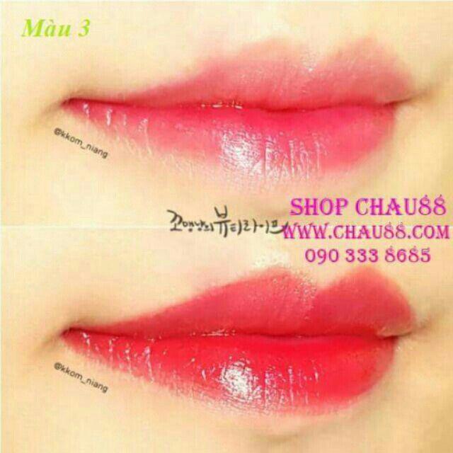 Son môi Atom Liptone Get It Tint #3 được bán trên Shopee với giá chỉ ₫ 135.000 ! Mua ngay: http://shopee.vn/shopchau88/4299351! #ShopeeVN