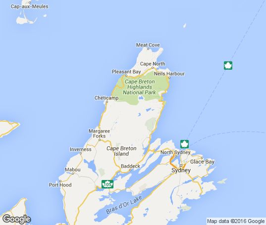 57 hotels in Cabot Trail, Canada. Book your hotel now! Booking.com
