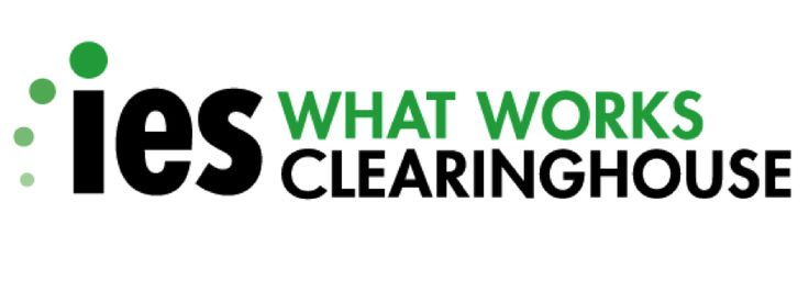 What Works Clearinghouse is a website that provides up-to-date information and the latest research on all things education. Specifically, you can search the site for specific content areas or interventions and learn about studies that show the effectiveness of various practices. Pros: 1.Has evidence-based practices for all aspects of education including general education, special education, ELL instruction, behavior, etc.  2.Up-to-date, reliable information all in one place Cons: 1.Their…