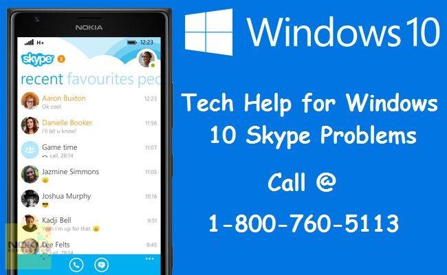 http://phone-help-desk.com/windows-10-support/windows-10-skype-problems/