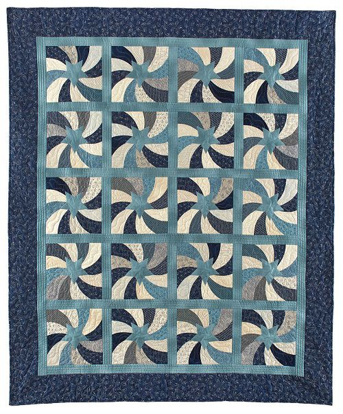 125 best images about Quilt Kits You ll Love on Pinterest Fat quarters, Square quilt and Quilt