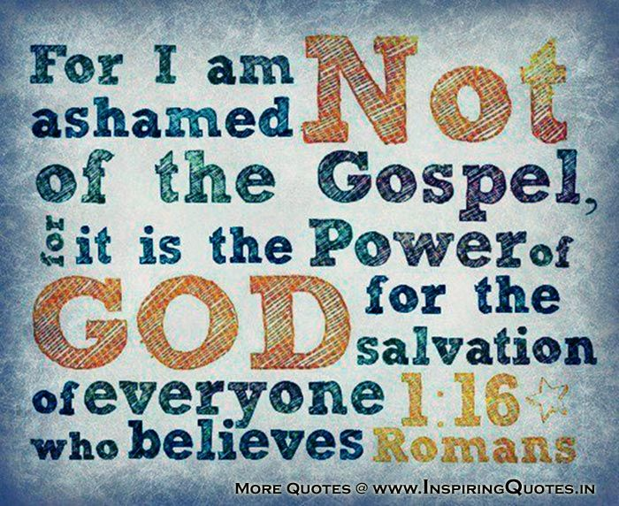 Bible Words of Faith for Everyone - Inspiring Verses From The Bible, bible verses on faith and healing, bible verses on strength, bible verses on prayer, bible verses on love, bible verse of the day, bible verses on forgiveness, bible verses on hope, bible verses on faith and love, bible verses, bible download, bible verses tagalog, bible verses about love, bible verses for healing, bible verses on faith, bible verses about family, bible verses about life, bible quotes