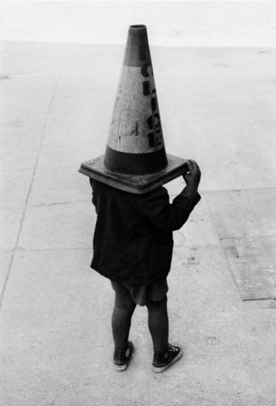 coneheadFunny Hats, Cones Head, Halloween Costumes, George Krause, Witches Hats, Black White, Philadelphia, Witches Costumes, Photography Kids