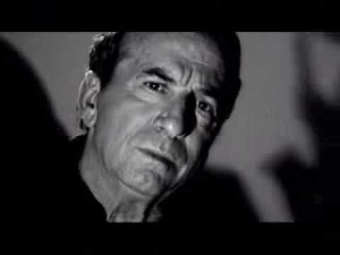 Jose Luis Perales, Como llenar mi tiempo - YouTube