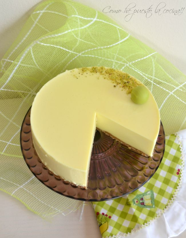 tarta-fria-de-limon