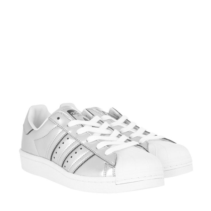 17 best ideas about cool adidas shoes on pinterest sneakers superstar and shoes sneakers. Black Bedroom Furniture Sets. Home Design Ideas