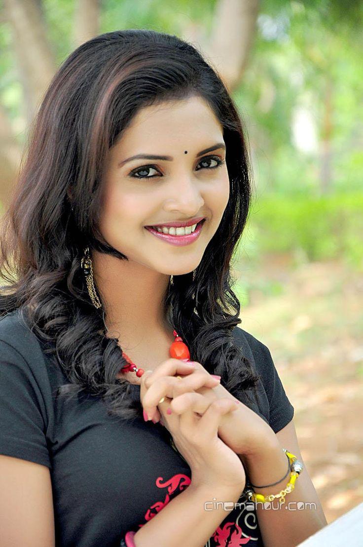 Sanchita Padukone | DOB: 16-Mar-1988 | Kundapura, Karnataka | Occupation: Actress | #marchbirthdays #cinema #movies #cineresearch #entertainment #fashion