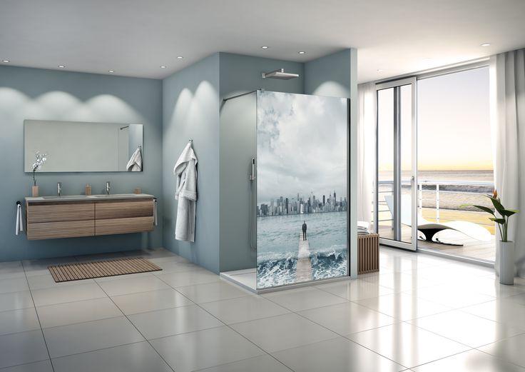 Top 25 Best Design Your Own Bathroom Ideas On Pinterest