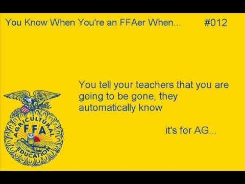 My poor teachers. God bless them for working around my absences and helping me stay caught up in their class!!!