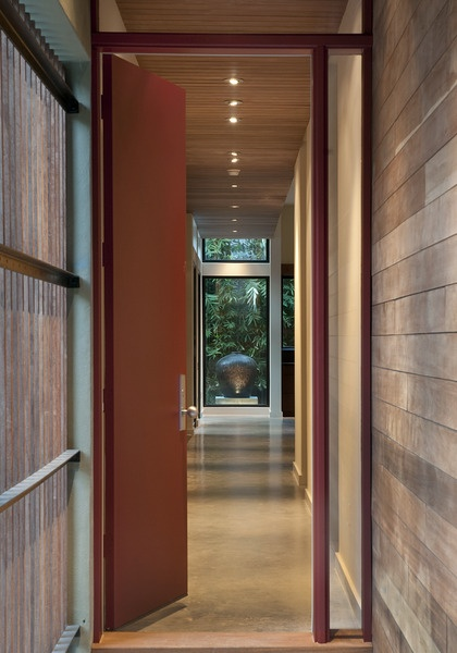 56 Best Images About Olson Kundig On Pinterest