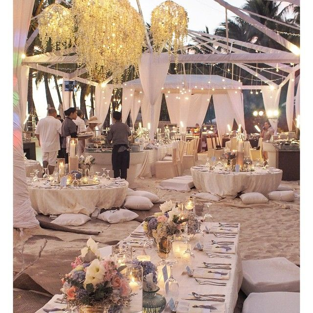 23 best Wed images on Pinterest | Beach weddings, Floral ...