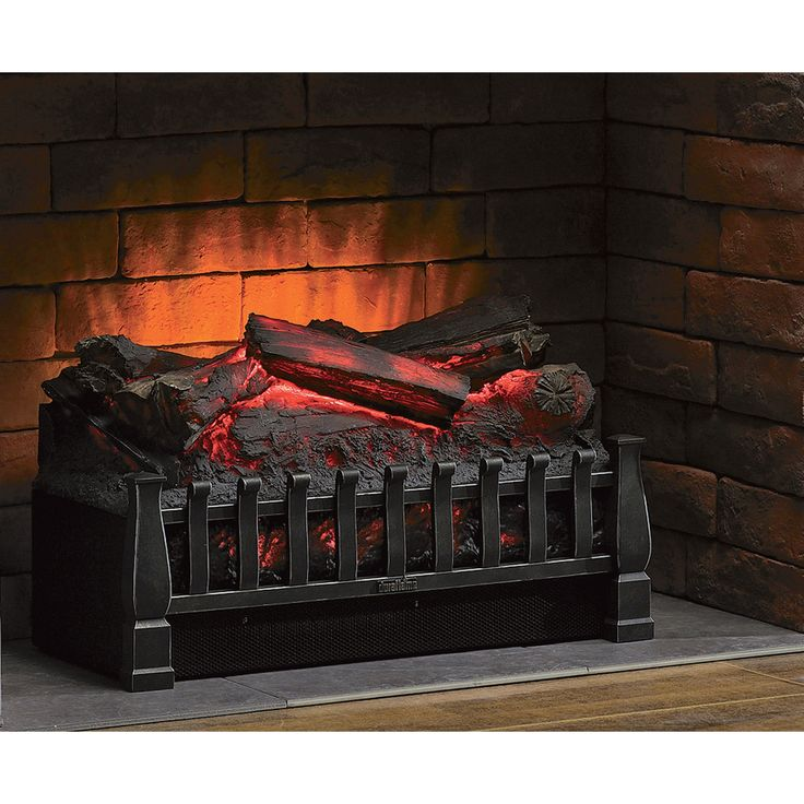 17 Best Ideas About Electric Logs On Pinterest Electric Log Burner Electric Stove Fireplace
