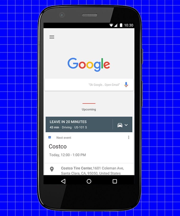 5 Google hacks that will change your life
