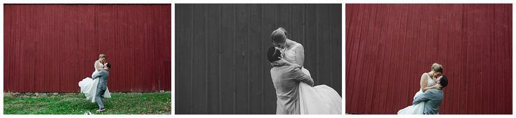 Anna and Ted Wedding, Olde Mill Inn, Basking Ridge, New Jersey – New Jersey Wedd