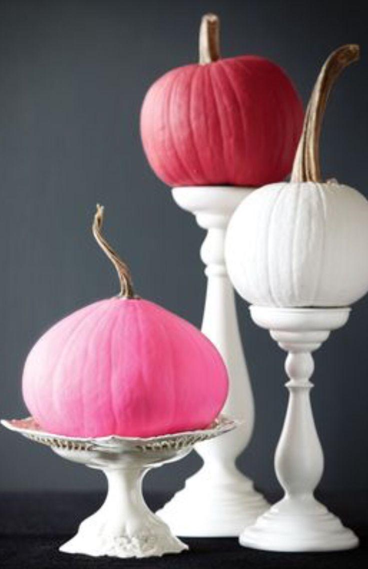 22 best thanksgiving images on Pinterest | Halloween ideas ...