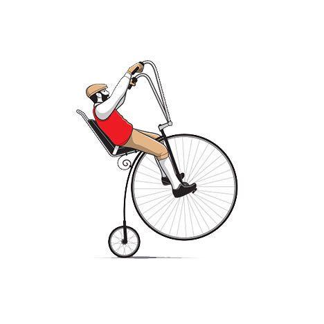 easy_rider_new_large.jpg (468×468)