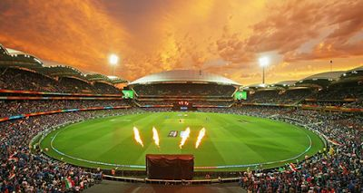Twenty20 Cricket is really an Interesting Format of Cricket     Twenty20 Cricket Ground    T20 cricket is more limited overs than one day ...