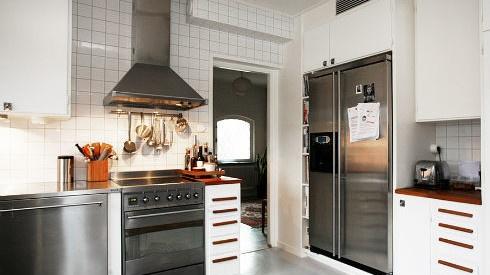 redding ca kitchen floor tile contractor creative kitchen floors