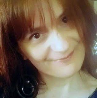 Linda Bertasi Blog: INTERVISTA A ROSSANA LOZZIO
