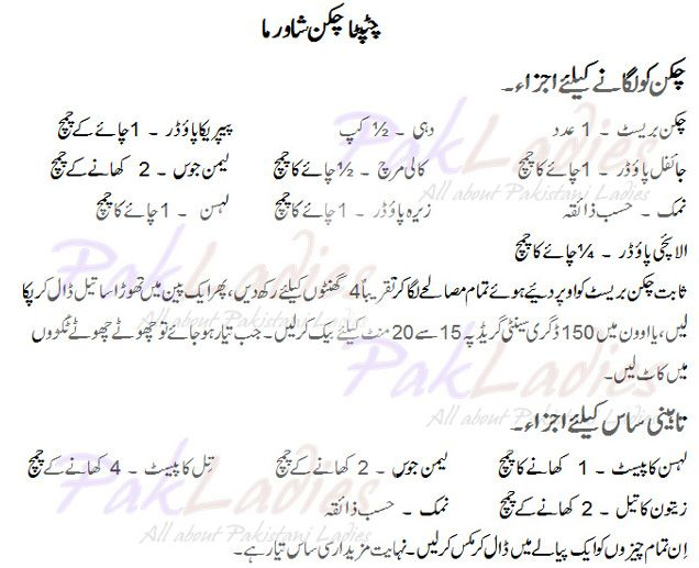 How To Make Different Types Of Sandwiches In Written Urdu