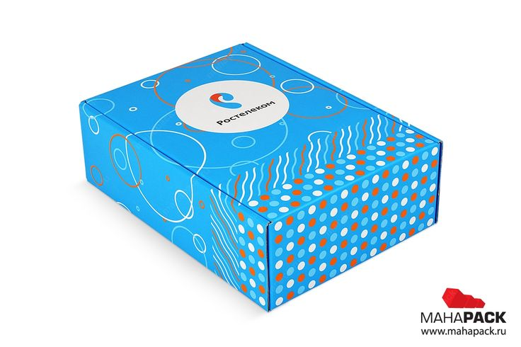 Подарочная коробка-самолeт для наушников и свитера под заказ | Коробка с ручкой, коробка портфель, упаковка подарочная коробка, подарочная упаковка коробки | Mahapack.ru - изготовление индивидуальной упаковки