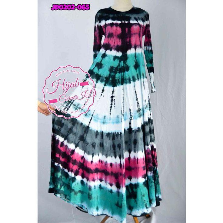 Brightfull umbrella dress...so fresh