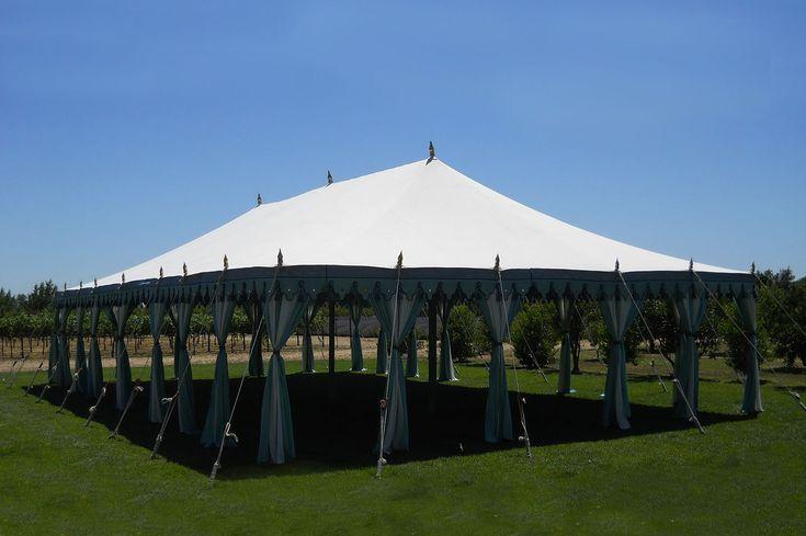 Pin by HUSSIN SALEM on خلفيات وكوش   Tent, Luxury tents ...