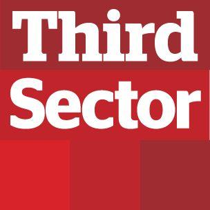 Third SectorMainNet